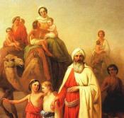 bible polygamy