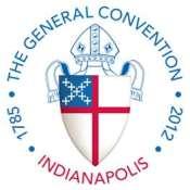 GC77 Logo