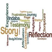 Story Wordle2