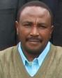 Rev. Mwangi