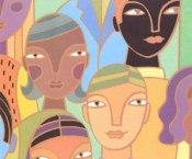 http://www.cubadebate.cu/temas/cultura-temas/2010/04/28/psiquiatria-transcultural/